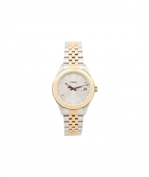 Ժամացույց «Timex» ձեռքի   TW2T87000