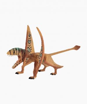 Schleich Դինոզավրի արձանիկ «Դիմորֆորդոն»