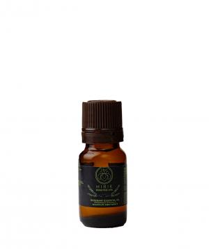 Oil `Hirik Cosmetics` essential rosemary