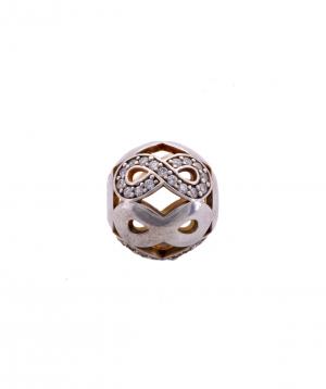 Jewelry Thomas Sabo K0172-051-14