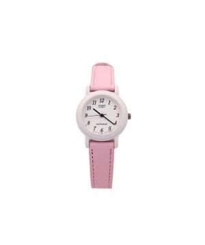 Ժամացույց  «Casio» ձեռքի  LQ-139L-4B1DF