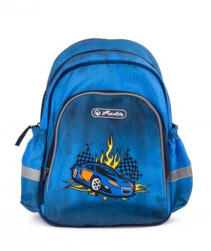 Backpack `Kiwi Kids` for children №17