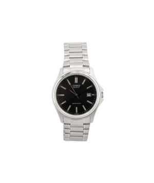 """Wristwatch """"Casio"""" MTP-1239D-1ADF"""