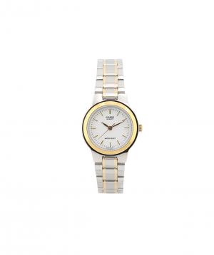 Ժամացույց  «Casio» ձեռքի  LTP-1131G-7ARDF