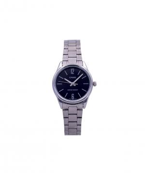 Wristwatch «Casio» LTP-V005D-1BUDF