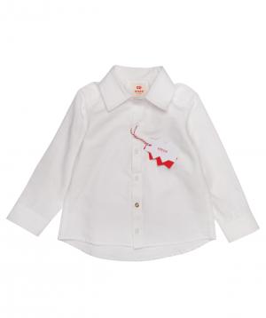 "Shirt ""Onze"" children`s №5"