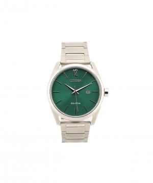 Ժամացույց  «Citizen» ձեռքի  BM7410-51X