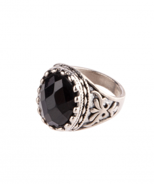 Մատանի «Ssangel Jewelry» տղամարդու