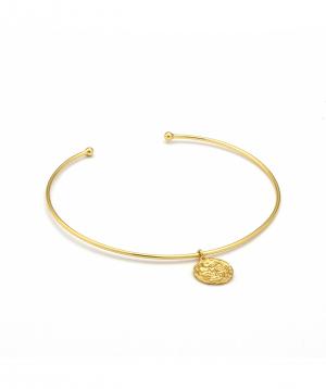 Bracelet   «Ania Haie»   B009-05G
