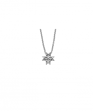 "Necklace ""Skagen""   SKJ1259040"