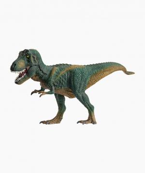 Schleich Դինոզավրի արձանիկ «Տիրանոզավր»
