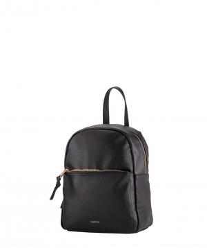 Bag `Carpisa` Bia №2