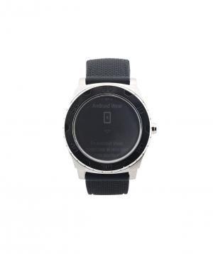 Wristwatch   `Guess`  C1001G1