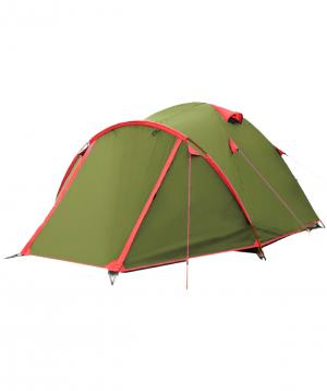 "Tent ""Camp.am"" №2"