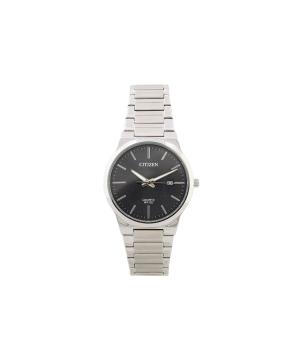Ժամացույց «Citizen» ձեռքի BI5060-51H
