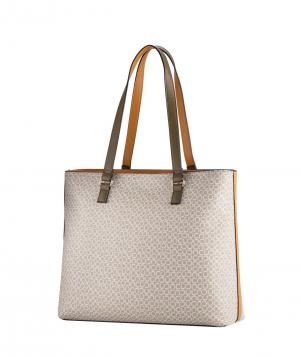 Bag `Carpisa` Glenda №2