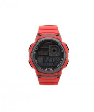 Ժամացույց  «Casio» ձեռքի  AE-1000W-4AVDF
