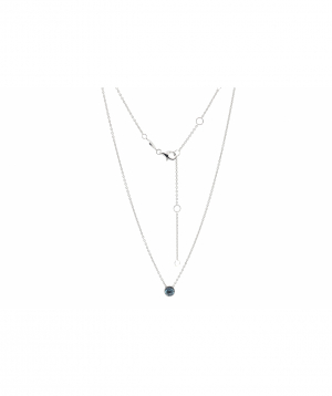 Necklace  «Ti Sento»  3845DB-42