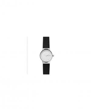 Ժամացույց «Skagen» ձեռքի  SKW2668