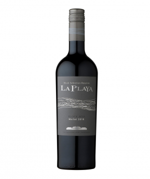 Գինի La Playa Merlot Reserve 0.75լ Չիլի