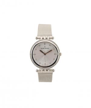 Ժամացույց «Claude Bernard» ձեռքի   20085 3M APN