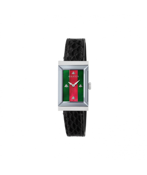 Watches Gucci YA147403
