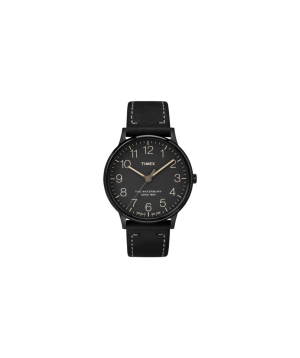 Watches Timex TW2P95900