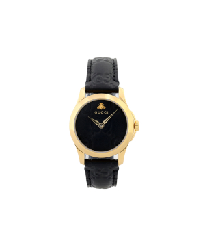 Watches Gucci YA126581