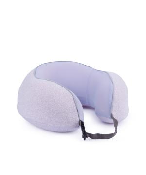 Pillow `Travel` №1