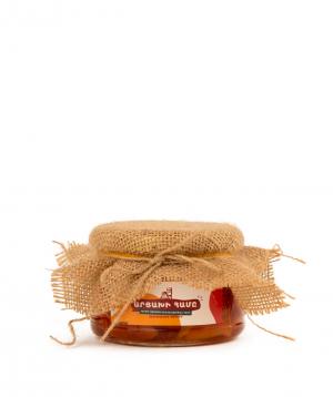 """Jam """"Taste of Artsakh"""" quince"""