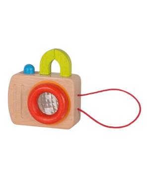 Խաղալիք «Goki Toys» տեսախցիկ