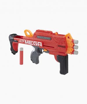 Hasbro Blaster NERF MEGA BULLDOG