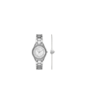Accessories Fossil Group MK4509