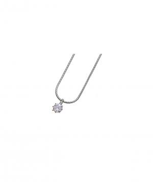 Necklace `Oliver Weber`  11123