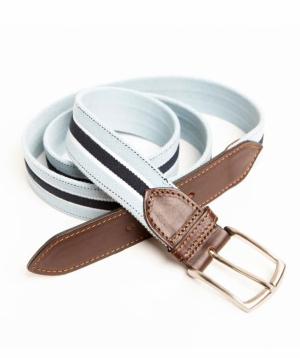 """Belt """"Amboise Paris"""" men's"""