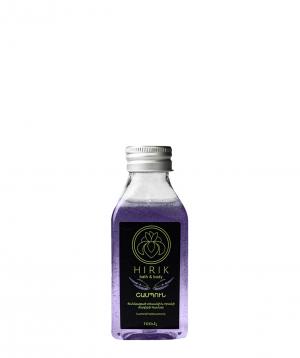 Shampoo `Hirik Cosmetics` universal 100 ml