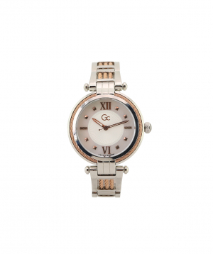 "Wrist watch ""Gc"" Y56003L1"