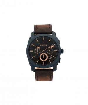 Wristwatch  «Fossil Group» FS5251SET
