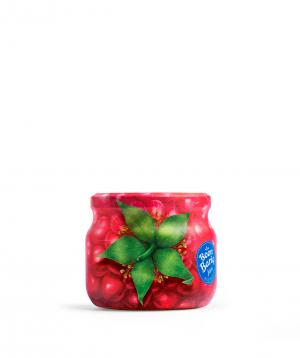 "Jam ""Boon Bariq"" raspberry"