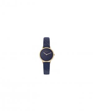 Ժամացույց «PIERRE CARDIN» ձեռքի CBV.1505