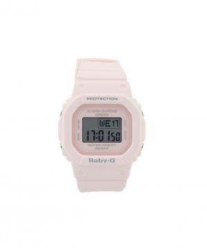 Ժամացույց  «Casio» ձեռքի  BGD-560-4DR