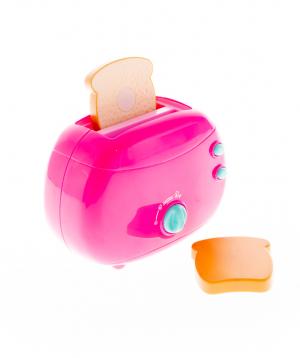 Toy toaster №1