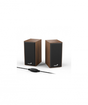 Speaker `Genius` SP-HF180