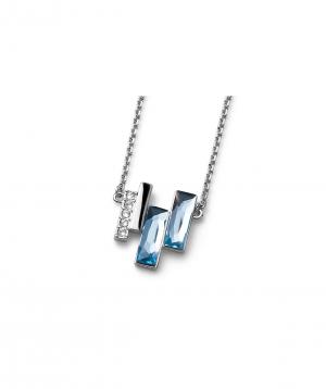 Jewelry Oliver Weber 11793