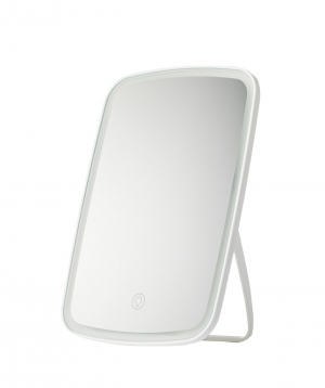Mirror «Xiaomi Jordan Judy» smart