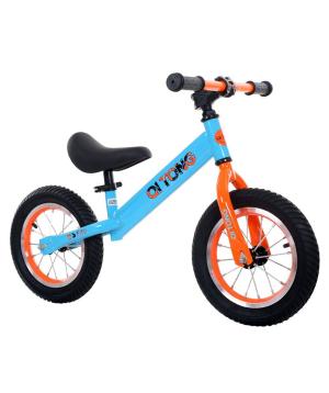 Հեծանիվ №1