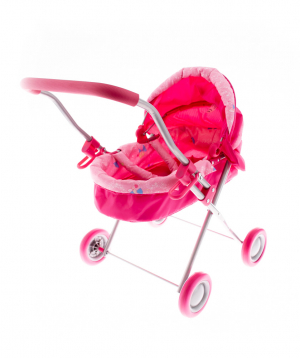 Stroller for a doll №1