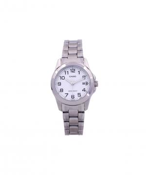 Ժամացույց  «Casio» ձեռքի  LTP-1215A-7B2DF