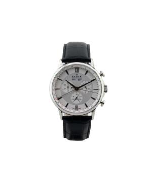 Watches Edox 10501 3 AIN