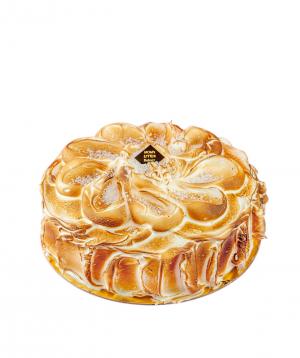 Cake `Moms Little Bakery` Tropicana